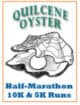 quilcene-oyster-logo1