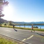 13.1 Unforgettable Summer Half Marathons Thumbnail