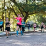8 December Half Marathons You'll Love Thumbnail