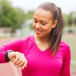 5 Essential Things to Track When You Train For a Half Marathon Thumbnail