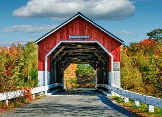 rsz_carlton-bridge
