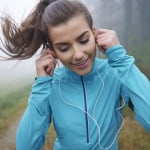 50 Great Running Songs for 2016 Thumbnail