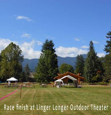 lingerlonger-stage111