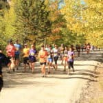 21 Bucket List Half Marathons for Fall 2017 Thumbnail