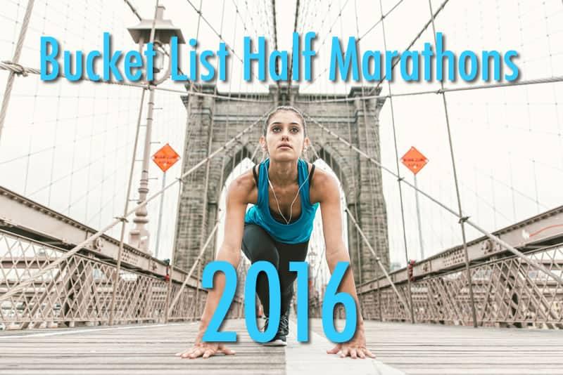 jack daniels marathon training plan pdf