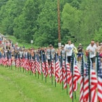 9 Half Marathons That Remind Us What Memorial Day Really Means Thumbnail