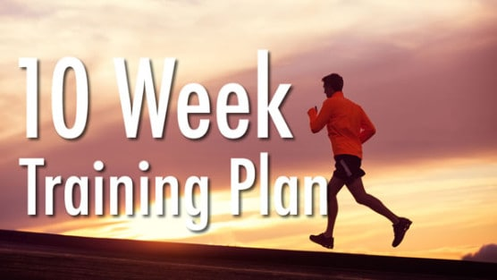 10-week-b