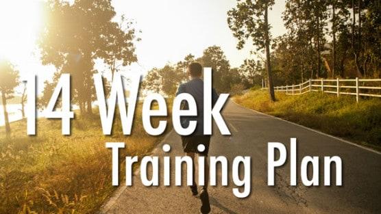 14-week-1