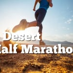 16 Stunning Half Marathons in the Desert Thumbnail