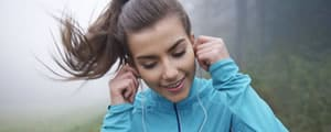 50 Great Running Songs for 2016