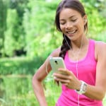 How Social Media Can Positively Impact Your Running Thumbnail