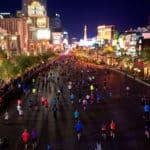 10 Great Nighttime Half Marathons You Can Run Thumbnail