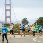 12 San Francisco Half Marathons You'll Love Thumbnail