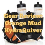 Gear Review: Orange Mud HydraQuiver Vest Pack 2 Thumbnail
