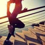 How Do You Know You're Ready to Run a Half Marathon? Thumbnail