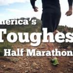 The 14 Toughest Half Marathons in America Thumbnail