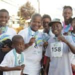 10 Caribbean Half Marathons To Dream About Thumbnail