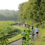 13.1 Stunning September Half Marathons To Start Training For Thumbnail