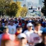 How To Get Through the Middle Miles of a Half Marathon Thumbnail
