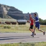 13.1 Destination Half Marathons You'll Love Thumbnail