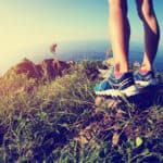 7 Tips to Stay Faithful to Running When You Travel Thumbnail