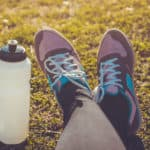 10 Things You Can Do to Recover Quicker After a Race Thumbnail