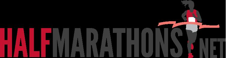 HalfMarathons.Net