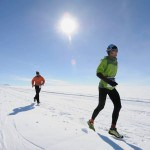 The World's Ultimate Half Marathons, Vol. 1 Thumbnail