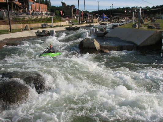 the u s national whitewater center po by jeremy thompson flickr
