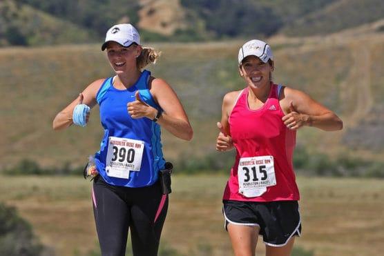 2018 Heartbreak Ridge Run Half Marathon, 10K, 5K & 1K in ...
