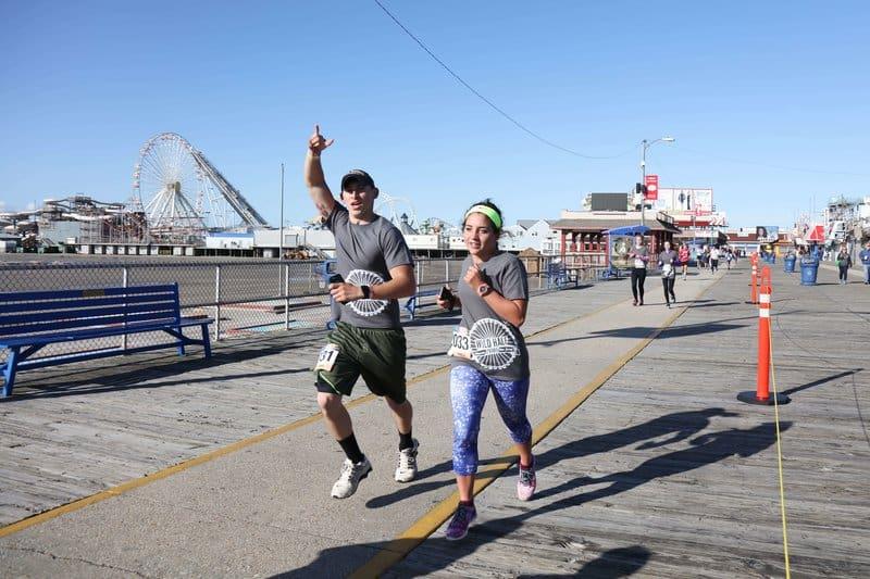 Half Marathon Long Beach