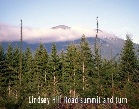 9lindsayhill3