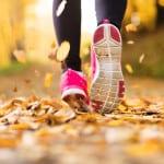 10 Thanksgiving Day Half Marathons You Can Run Thumbnail
