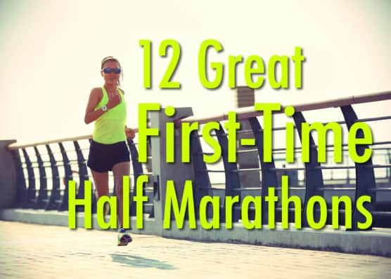 12-great-first-time