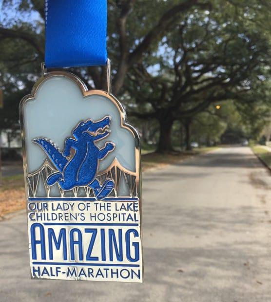 OLOL-Amazing-Half-Medal