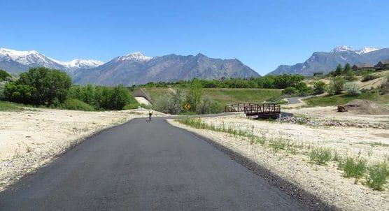 Murdock Trail 3