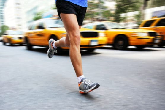 10 Things NOT to Do When You Train For a Half Marathon ...