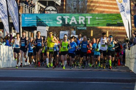 rsz_chattanooga-marathon-2016-33_25944452231_o