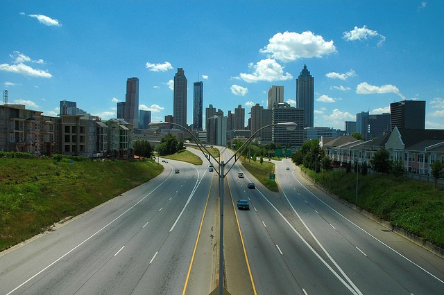 2018 Craft Classic Atlanta Half Marathon Amp 5k In Atlanta Ga