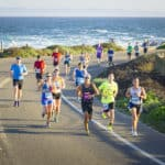28 Scenic California Half Marathons in 2019 Thumbnail