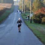 22 Countryside Half Marathons Across the U.S. Thumbnail