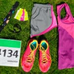 15 Running Gear Must-Haves for Race Day Thumbnail