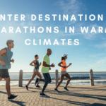 25 Winter Destination Half Marathons in Warm Climates Thumbnail