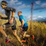 12-Week Marathon Training Plan for Experienced Runners Thumbnail