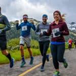 21 Bucket List Half Marathons for 2019 Thumbnail