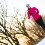 23 Snowy Half Marathons to Warm Up Your Winter Thumbnail