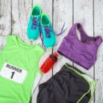 15 Things to Pack When You Travel For a Race Thumbnail