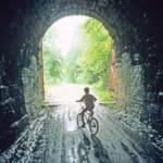 12 Half Marathons That Run Through Tunnels in 2018 Thumbnail