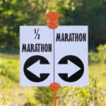 4 Reasons to Stay Local When You Run a Goal Race Thumbnail