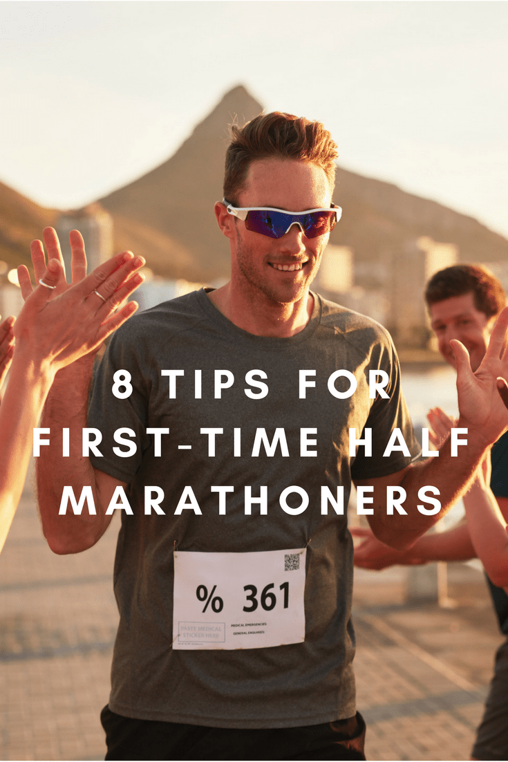 Racing should be a fun experience for runners. But if you are new to racing, it can be daunting. Everyone seems to know what they are doing and assumes that all runners have the same amount of experience.